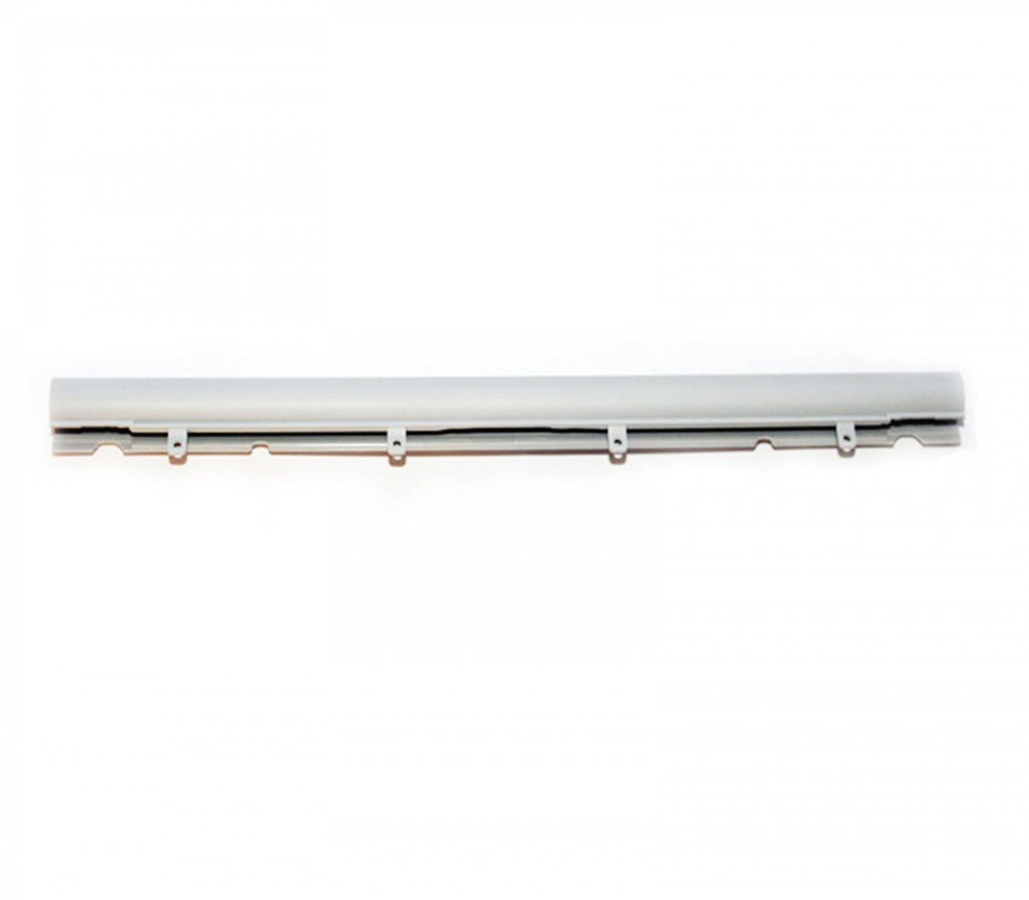 NEW Macbook Air 13Inch A1237 A1304 Hinge Hinges Antenna Cover