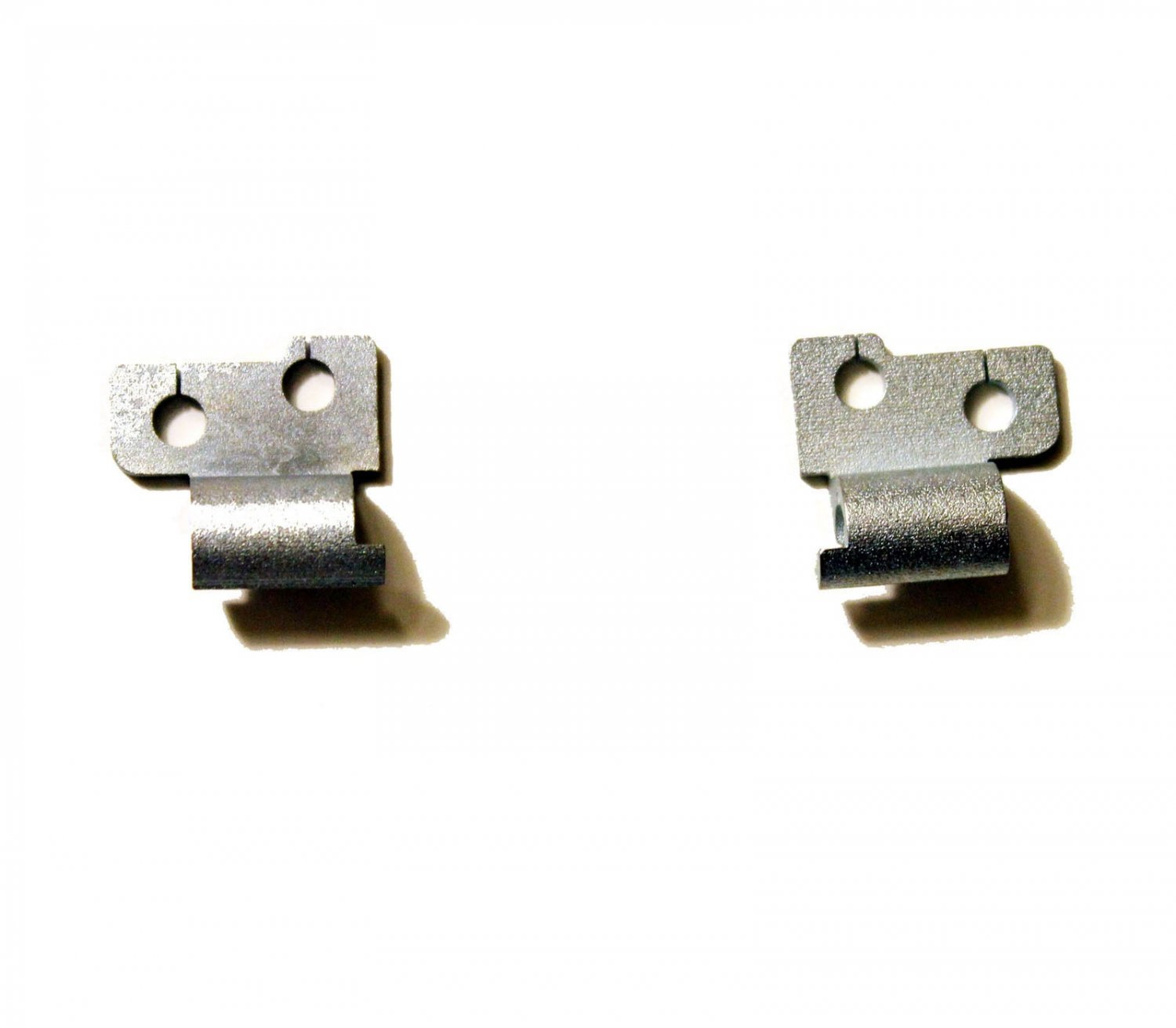 New Apple Macbook Air A1237 A1304 Left and Right Hinge Hinges Set