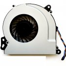 New HP Pavilion CPU Cooling Fan 720235-001 720539-001