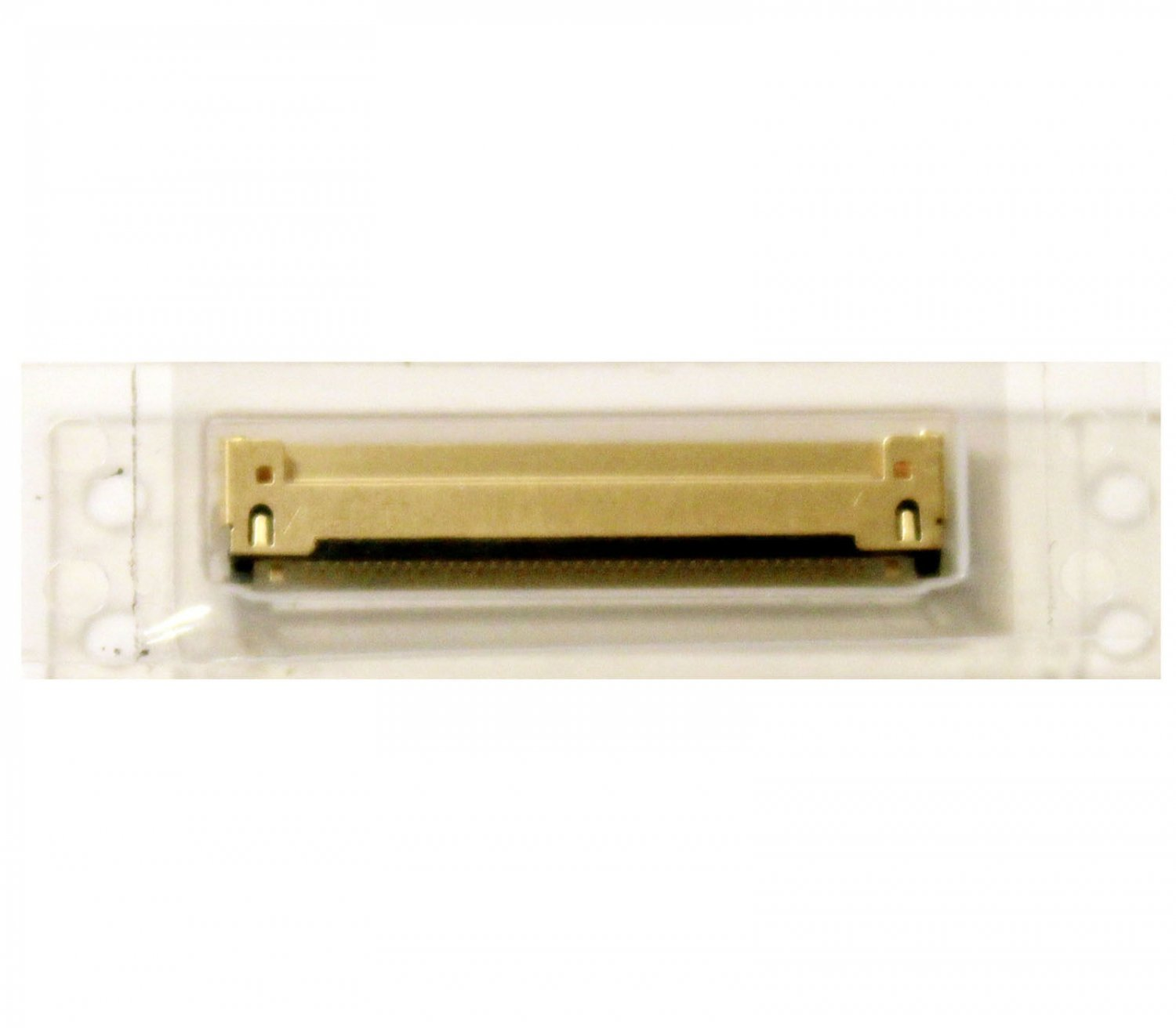 New Apple MacBook Pro A1297 A1286 LCD LED LVDS Cable Connector 40 pins