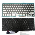 New Keyboard  Backlight 15 Macbook Pro A1398 Retina 2012 late