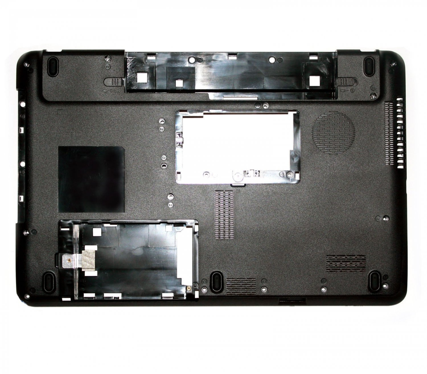 New Toshiba C655 C655D Base Bottom Case Cover Assembly
