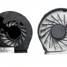 New 680551-001 Fan Module G4-2000, G6-2000, G7-2000 Series
