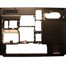 New Lenovo Ideapad Y510 Y510a F51 F51a F51g Bottom Case Cover