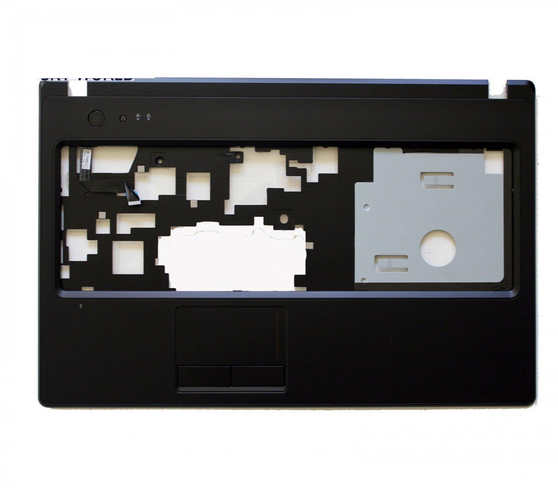 New Lenovo G570 G575 Palmrest Upper Case Cover AP0GM000920 Black