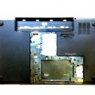 New HP Pavilion G6 G6-2000 Bottom Base Case 39R36TP003 684164-001