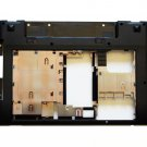 New Lenovo Z480 Z485 Bottom Base Case Cover with dc jack 90200656 LZ2