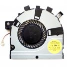 New Toshiba Satellite E45T E45t-A4200 E45T-A4300 CPU Cooler Fan