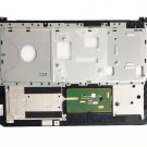 New 760961-001 Hp 15-G Touchpad Top Cover upper case touchpad board