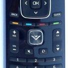 New Vizio XRT110 Remote for E320i-A0 E321ME E420ME E460ME M320SL M370SL TV