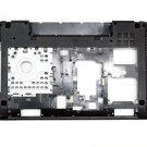 New Lenovo Ideapad G580 Bottom Case Cover 604sh01012 Ap0n2000100 90200460