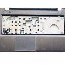 New Lenovo Upper Case Palmrest Touchpad Grey Z580 Z585