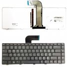 New Dell XPS 15 L502X Inspiron 14z N4110 14Z-N411Z BACKLIT Keyboard