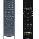 CT-90366 Replace Remote For Toshiba 24SL415U 32SL415Y 55SL417U 24SL415UM 32SL415