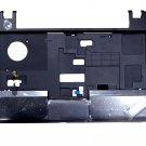 New Lenovo ThinkPad X131e TouchPad Palmrest Upper case AMD 04Y1855 04W3674