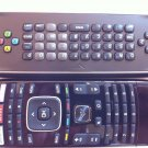 New Vizio 3D TV keyboard XRV13D Remote for E3D470VX E3D420VX E3D320VX E551D-A0
