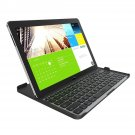 New Zagg Cover Fit Keyboard Case for Samsung Galaxy Note PRO 12.2