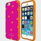kate spade new york Flexible Hardshell Case for iPhone 5c