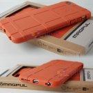"""New iPhone 6 (4.7"""") MAGPUL Field Case MAG484 Orange"""