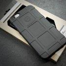 "New iPhone 6 PLUS (5.5"") MAGPUL Field Case BLACK MAG485"