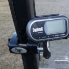 New Golf Cart GPS Mount Holder for Bushnell Neo XGC Neo XGC