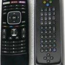New Vizio XRT110 Edge Lit Razor LED TV Remote M320SL M370SL E3D320VX E322AR
