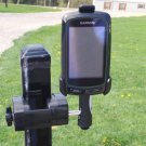 New Garmin G6 Approach GPS Golf Cart Mount