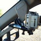 Dashboard Camera Inside outside Car Camera Mount Windshield Car Camera Mount