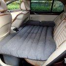 New Car Bed Outdoor Travel SUV MPV Air Mattress Pillow