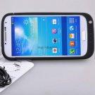 New 4200mAh Samsung S4 Galaxy Battery Backup Charging Bank Power Case Pack