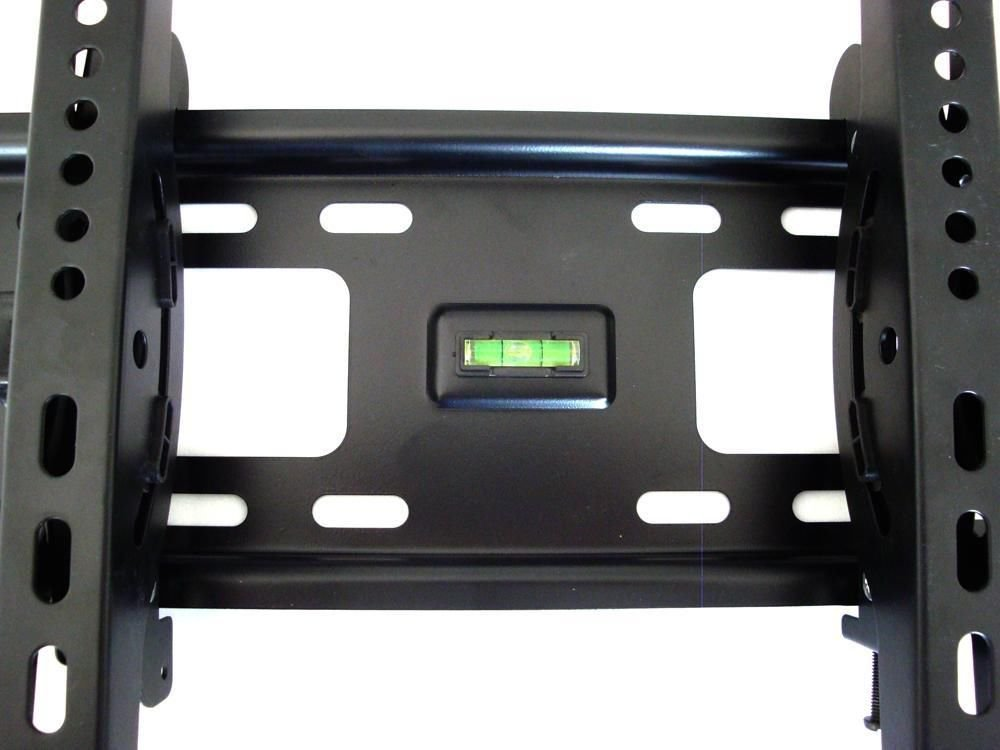 Slim LCD LED Plasma Flat TV Wall Mount Braket 32 37