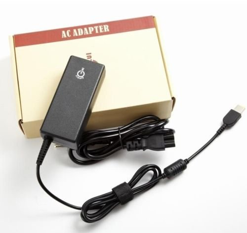 New 20V 65W AC Adapter Charger For Lenovo IdeaPad Power Supply Cord PSU