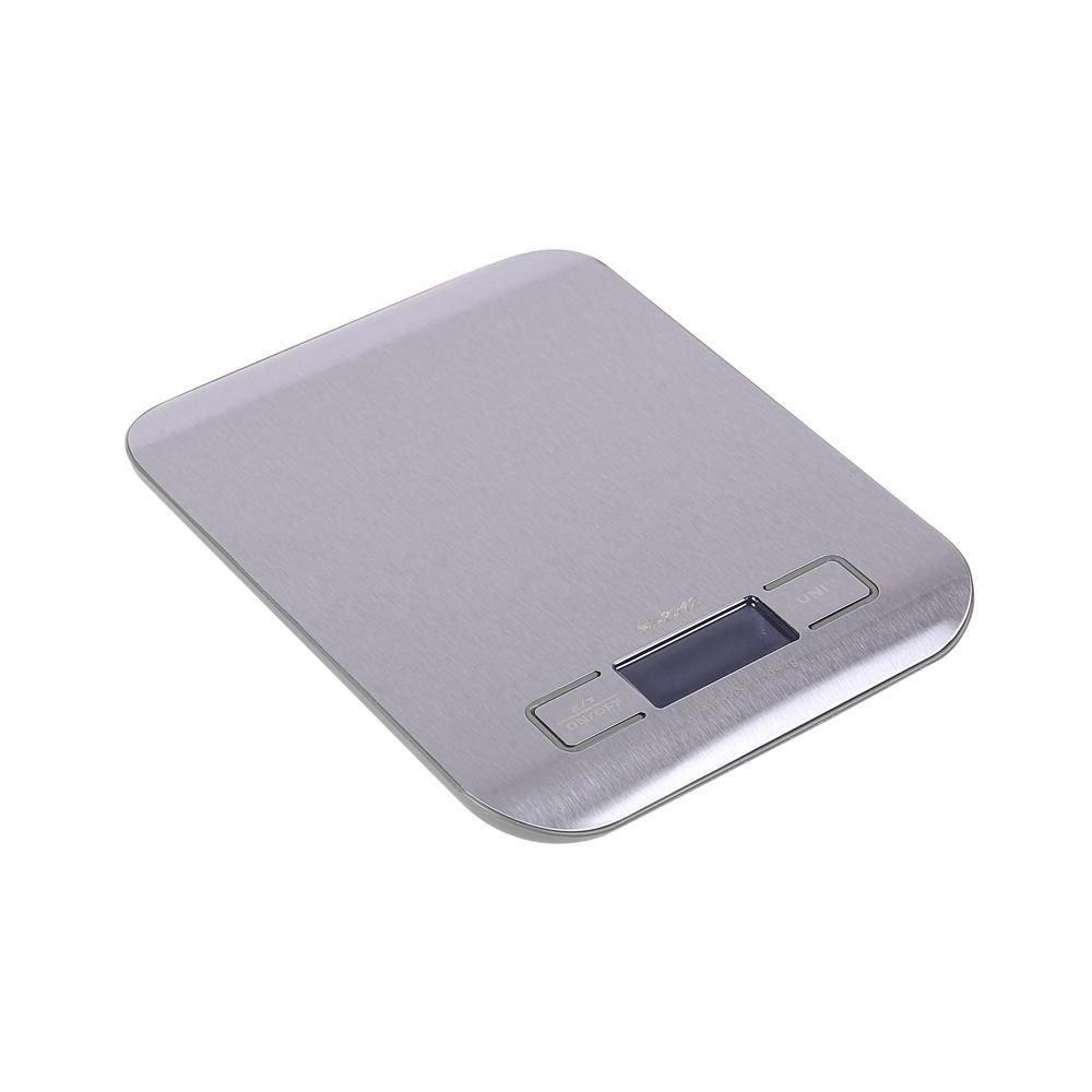 chen Scale 5kg-1g Digital Food Diet Postal Weight Balance LCD display