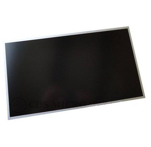 "New 15.6"" LCD LED Screen for HP 2000-2d19WM Laptop WXGA HD Glossy"