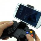iPega PG-9021 Wireless Bluetooth Game Pad Controller Android iOS