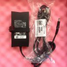 New Dell Slim 150 Watt AC Adapter Charger Power Cord Alienware M15x M14x