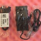 Dell 90W 19.5V PA-3E Laptop Power Supply Charger Slim PA-1900-28D J62H3