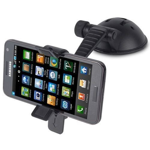 High Grade Robust Dash Stand Holder for Nokia Lumia 920 925 928 929 icon 1020