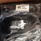 New Dell Alienware m17x, Precision, 240 Watt PA-9E AC Adapter 331-9053