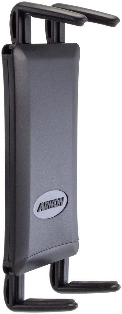 New Arkon Slim Grip Ultra Tablet & Large SmartPhone Cradle Holder