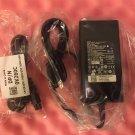 New Genuine Dell 180 watt AC Adapter WW4XY Alienware M14x M15x M17x R3 M17x R4