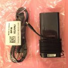 New Genuine Dell XPS 15 9530 Laptop Ac Adapter Charger & Power Cord 130W RN7NW