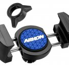 Arkon RV001WR RoadVise Universal Smartphone Holder for iPhone 6 5S 5C Samsung