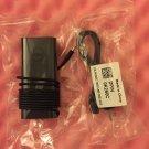 New Dell 130W AC Power Adapter DA130PM130, 06TTY6, 6TTY6, 332-1829