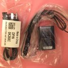 New Dell Latitude 10 ST2 Streak 10 Tablets AC Adapter 8N3XW Genuine AA30NM131