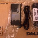 Genuine Original 90W Dell Latitude E6430 ATG E6430s Slim AC Adapter Charger Cord