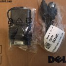 Dell Latitude E5420, Latitude E5430, Latitude E5440 65w Ac Power Adapter Jnkwd