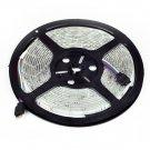 New 5M SMD RGB 3528 Waterproof Strip light 300 LED