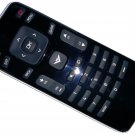 New VIZIO XRT020 LED TV Remote For VIZIO 24 32 TV