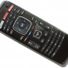 Brand Vizio XRT112 LCD LED SMART TV Remote iHeart Radio
